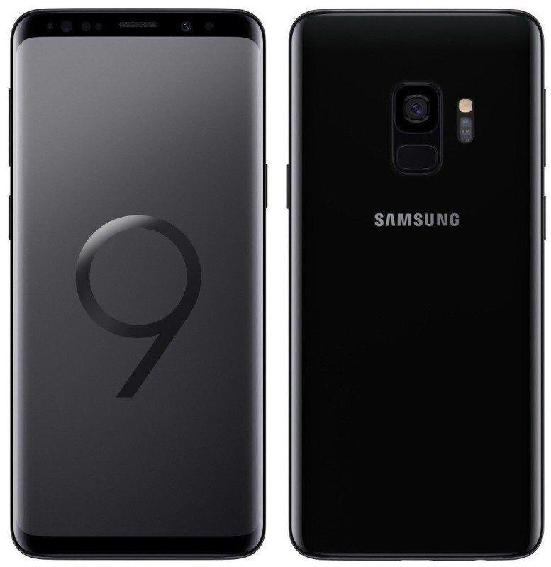 Samsung Galaxy S9 64GB