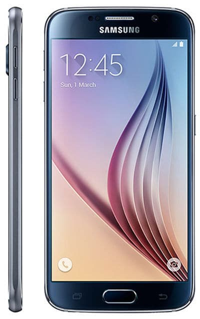 Samsung Galaxy S6 16GB